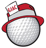Golf Journalists Association of Canada